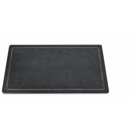 Planche à découper 38 x 23 cm