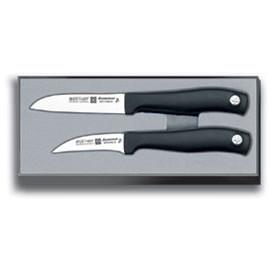 Coffret 2 couteaux à légumes