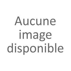 Ciseaux de cuisine décapsuleur 20 cm